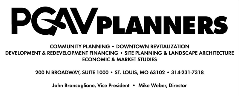 P7 PGAV planners