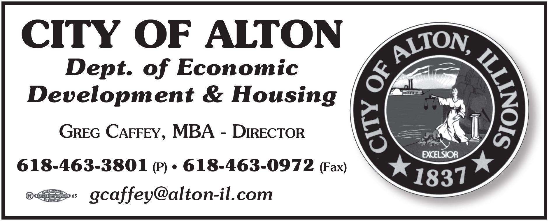 p14 Alton