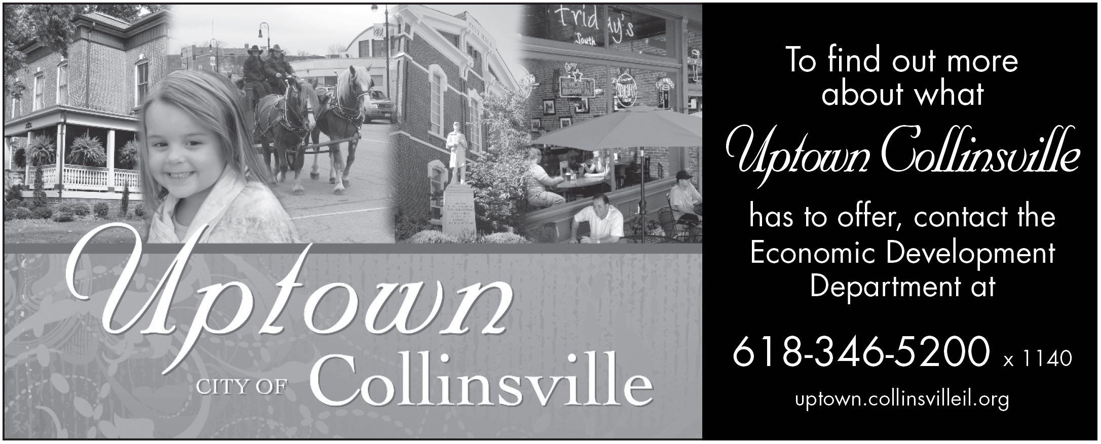 p14 UptownCollinsville