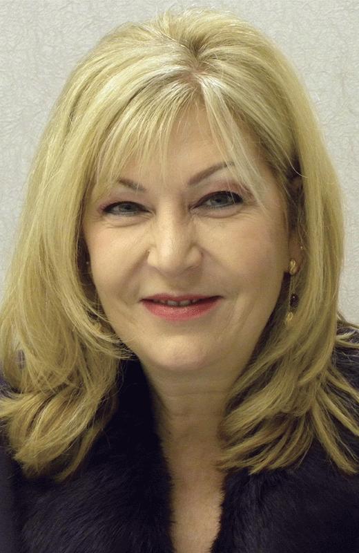 Geraldine-Burek