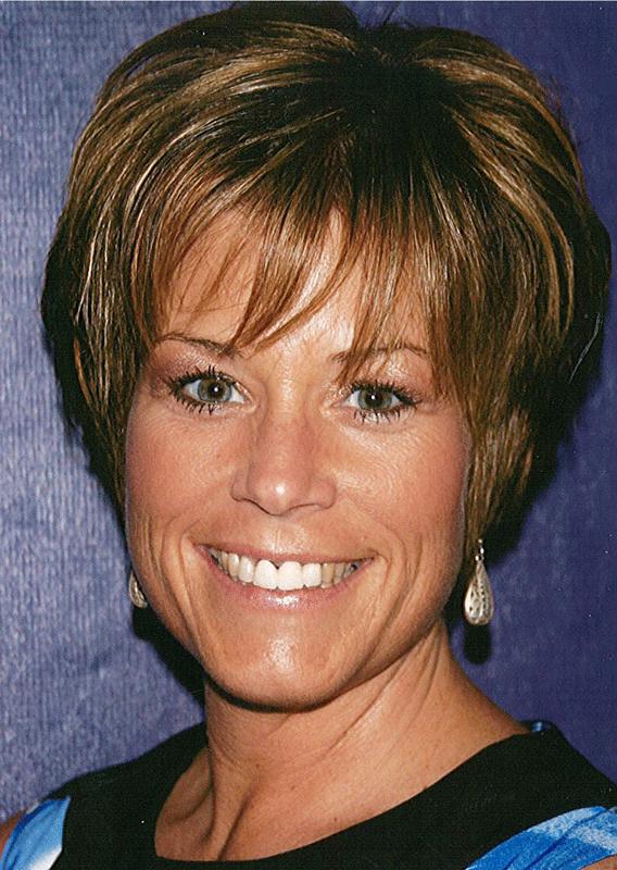 Michelle-Gross