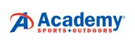 academysportslogo