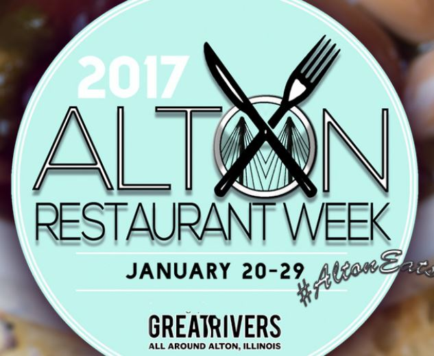 altonrestaurantweek2017