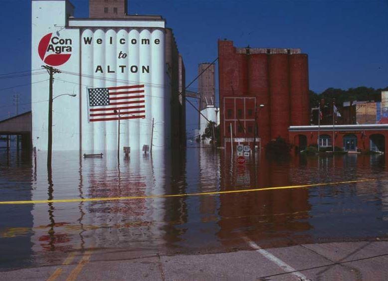 greatflood1993