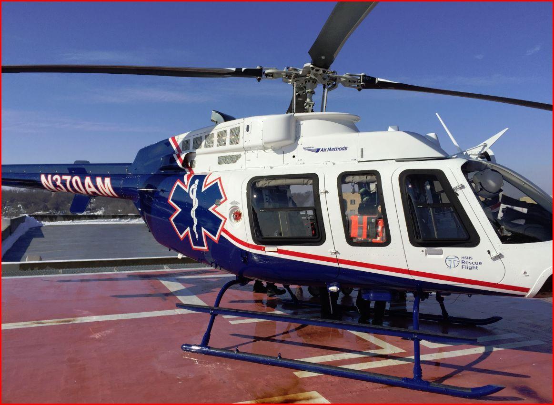 hshshelicopter