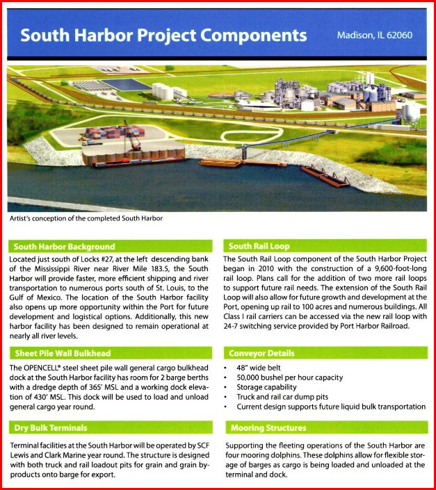 southharbor