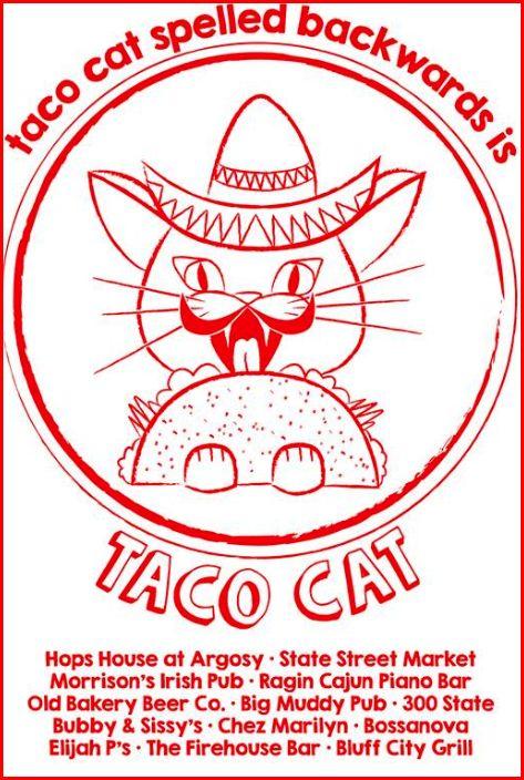 tacocatlogo