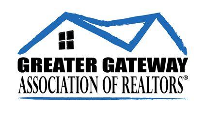 greatergatewayrealtorslogo