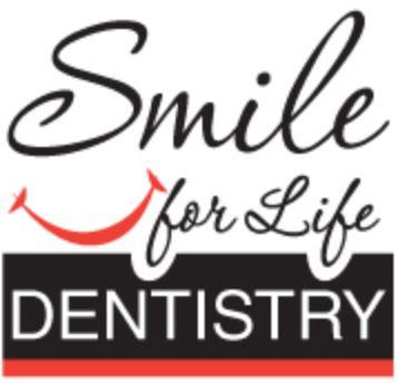 smileforlifedentistrylogo