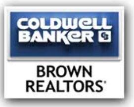 coldwellbankerbrownrealtors