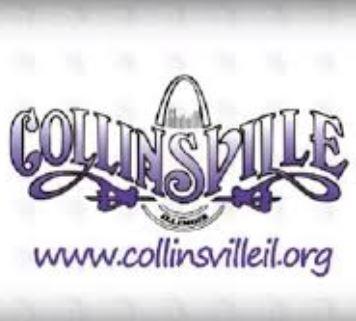 collinsvillelogo
