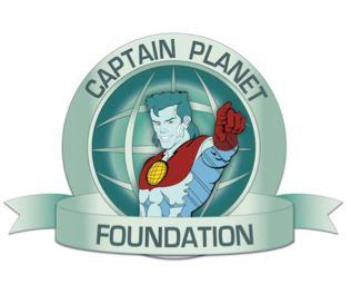 captainplanetfoundationlogo