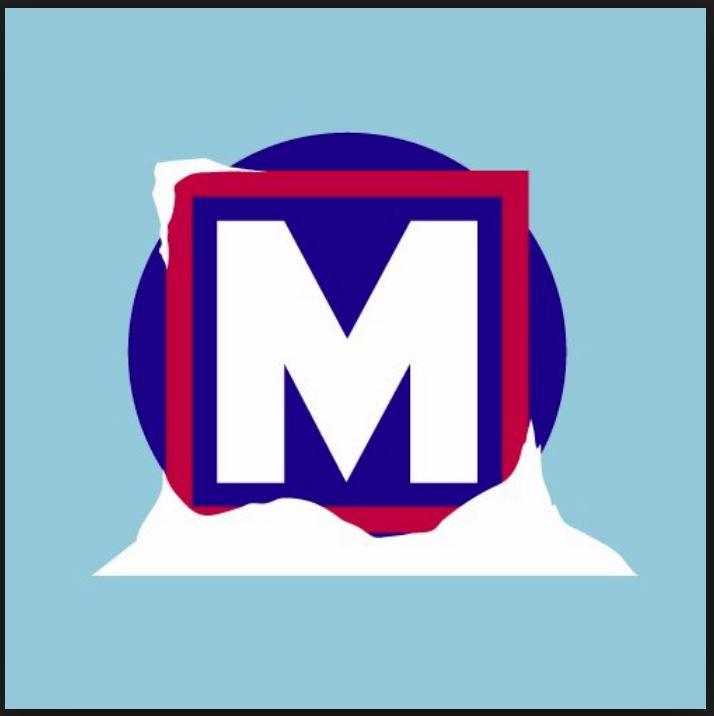 metro squarelogo