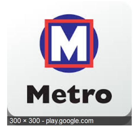 metrologo