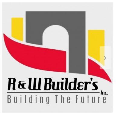 randwbuilders