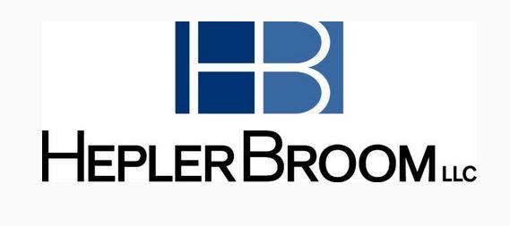 heplerbroomlogo
