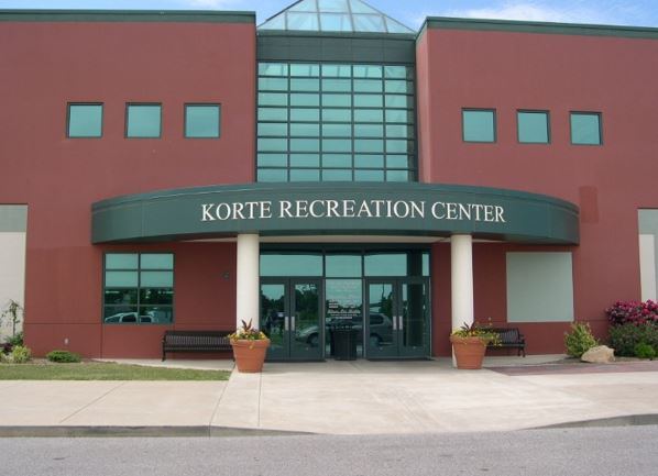 korterecreationcenter