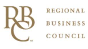 regionalbusinesscouncillogo
