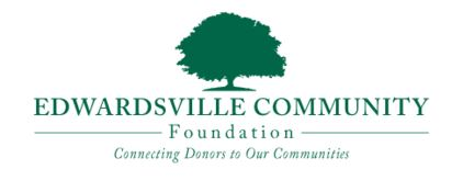 edwardsvillecommunityfoundation