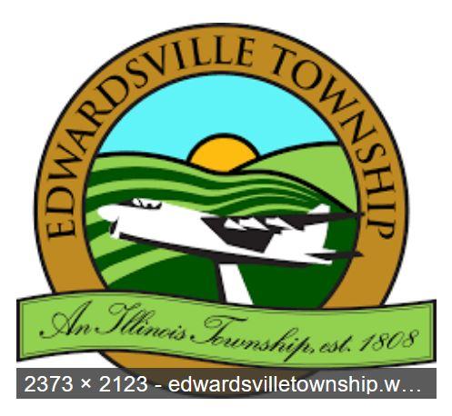 edwardsvilletownshiplogo