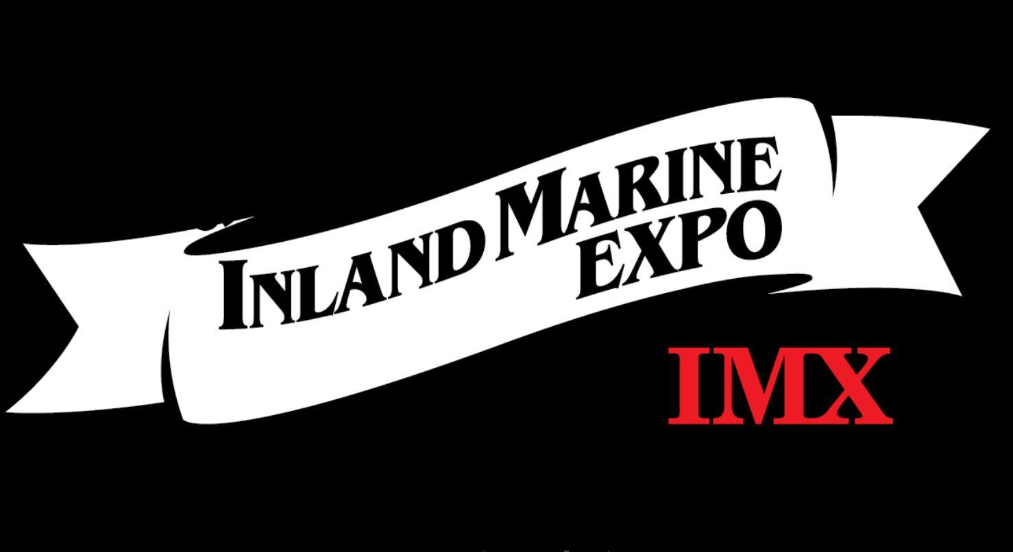 inlandmarineexpo