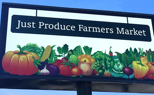 justproduce