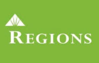regionsbanklogo