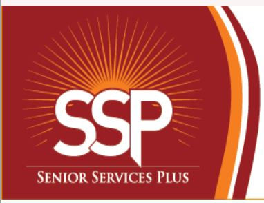 seniorservicespluslogo