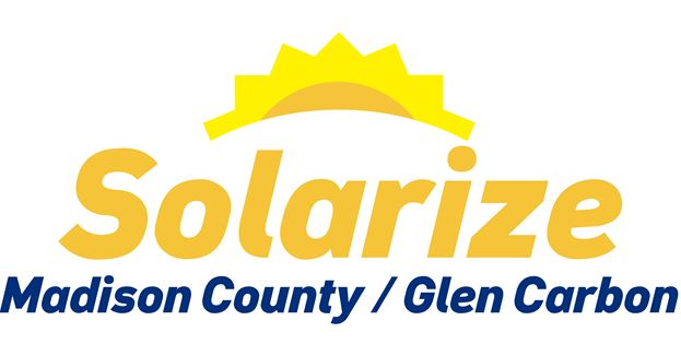 solarizeglencarbon