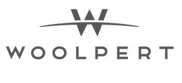 woolpertlogo