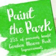 painttheparklogo