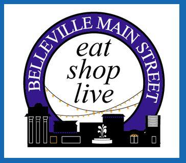 bellevillemainstreetlogo