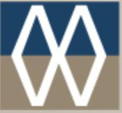 midwestregionalbank