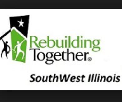 rebuildingtogethersouthwesternillinois
