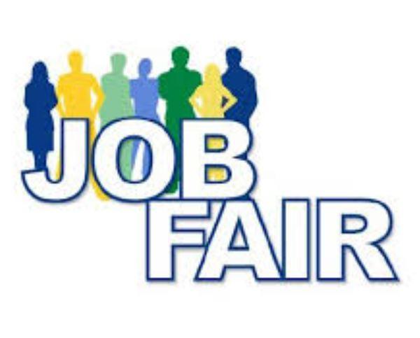 jobfairsquarelogo