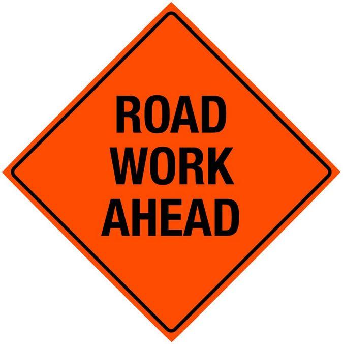 roadworkaheadlogo