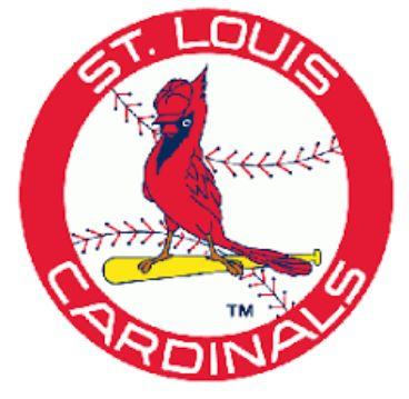 cardinalslogo
