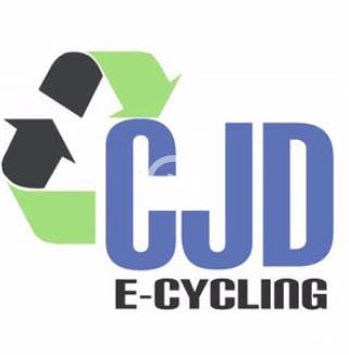 cjdrecycling