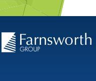 farnsworthgroup