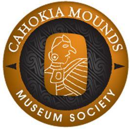 cahokiamoundslogo
