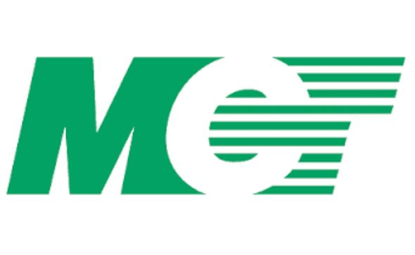 mctlogo