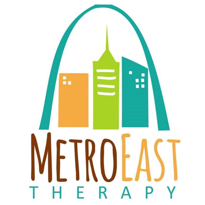 metroeasttherapy