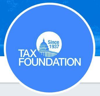 taxfoundationlogo