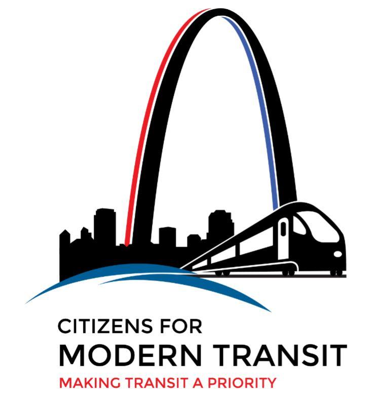 citizensformoderntransitlogo2017