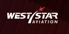 weststaraviationlogo