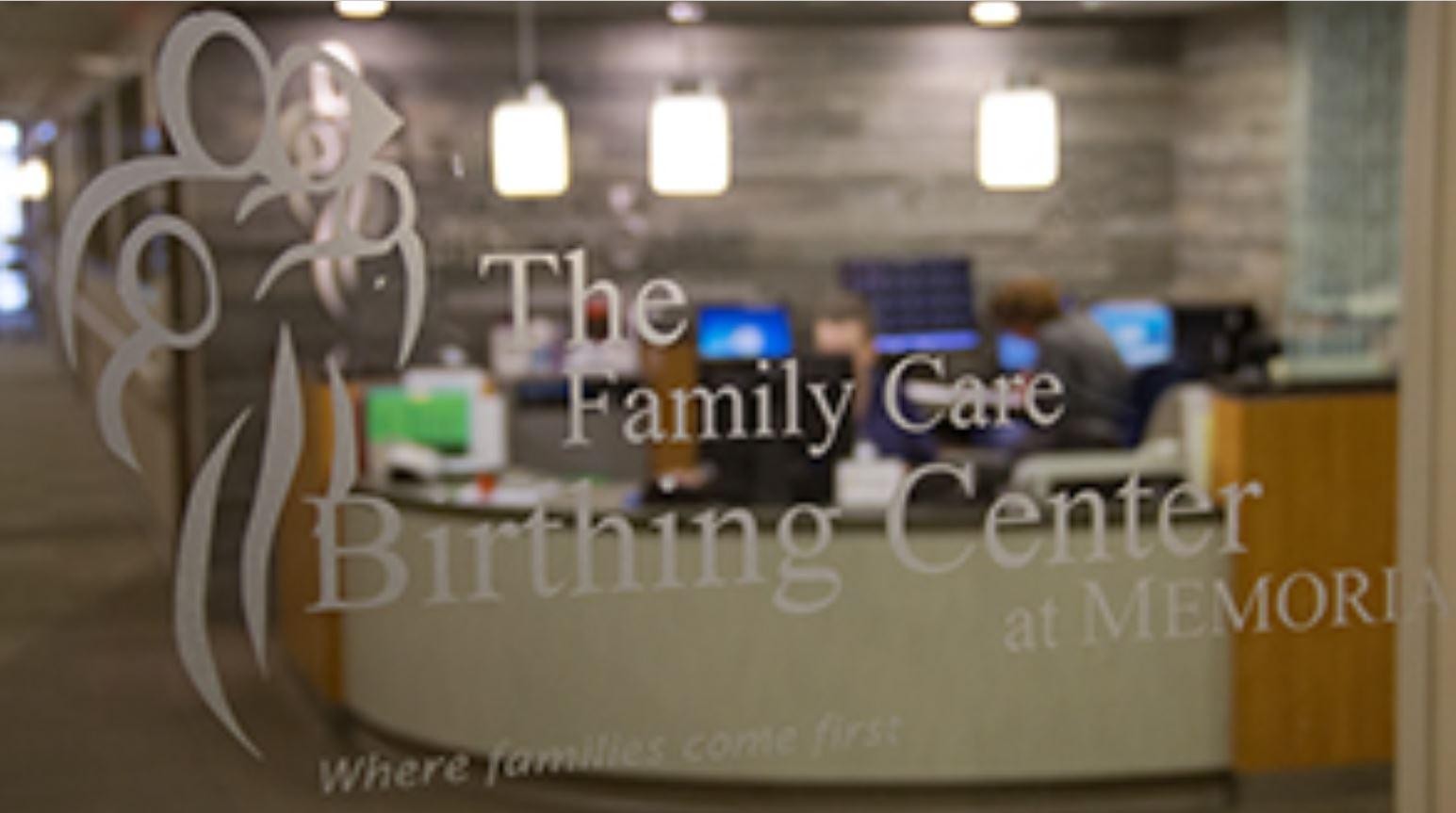 memorialfamilycarecenter