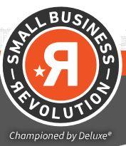 smallbusinessrevolutionlogo