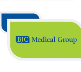 bjcmedicalgrouplogo