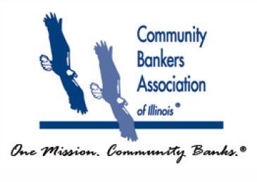 communitybankersassoclogo