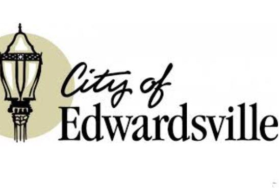 edwardsvillecitylogo